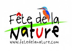 """""""Des hommes et des femmes au service de la nature"""" : la programmation officielle de la 10e édition de la Fête de la Nature vous invite à découvrir celles et ceux qui œuvrent au quotidien pour protéger les espaces naturels."""