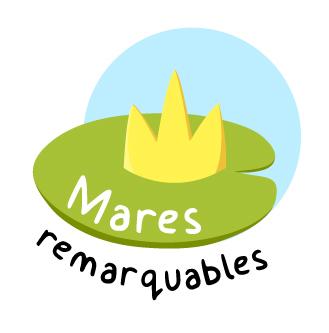 """Label """"Mares remarquables"""", un gage de qualité pour valoriser votre mare"""